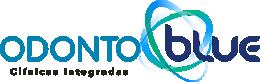 logo-odonto-blue