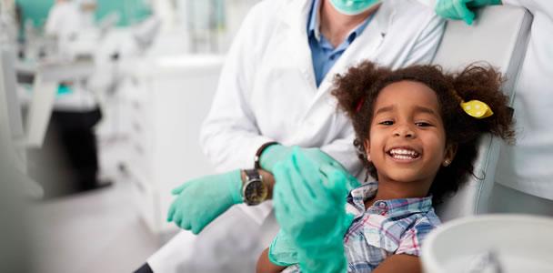 odontopediatria2